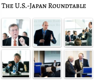 ARC Canada President & CEO, Norman JD Sawyer, to Speak at Prestigious U.S. - Japan Roundtable In Washington, D.C.