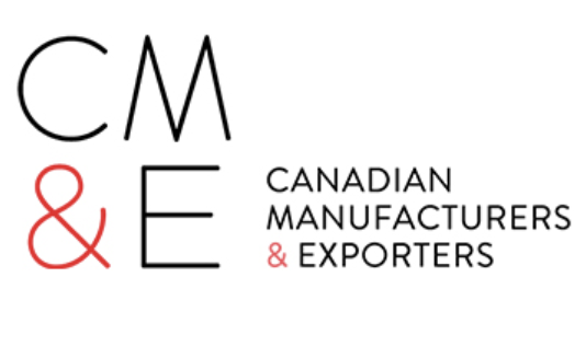 Canadian Manufacturers & Exporters Host ARC Supply Chain Event