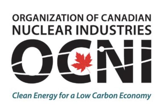 ARC Canada to Participate in New Brunswick OCNI Webinar Event